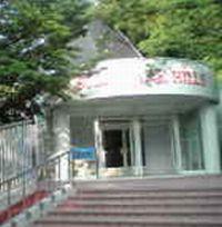 museum49_img02.jpg