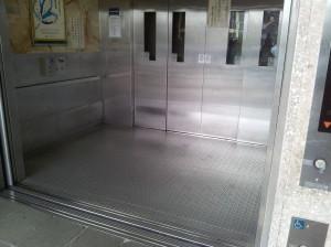 museum52_img08.jpg