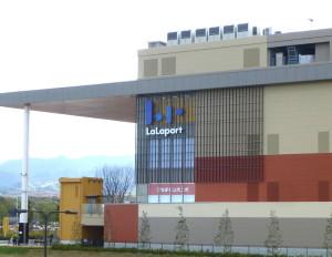museum55_img04.jpg