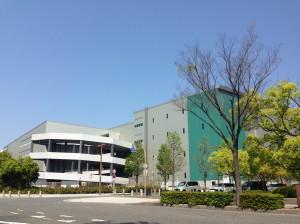 museum59_img01.JPG