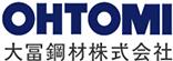 Webサイトがリニューアルオープンしました。|大冨鋼材株式会社