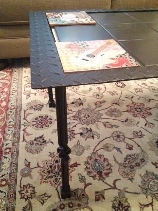後藤邸テーブル4