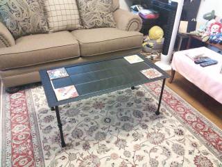 後藤邸テーブル1